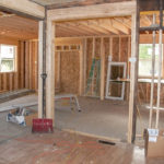 Overcome The Stress of A Renovation